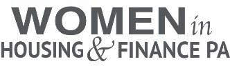 Women in Housing and Finance Pennsylvania